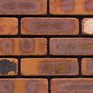 65mm-cheshire-weathered-brick-400no-per-pack-