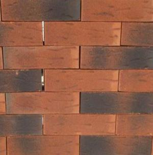 65mm-chidwell-multi-selected-brick-1
