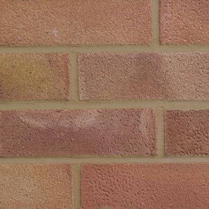 65mm-chiltern-brick-chiltern-390no-per-pack-