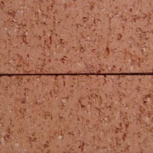 65mm-claughton-cumbria-buff-brick-