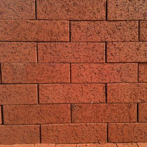 65mm-claughton-old-trafford-red-brick