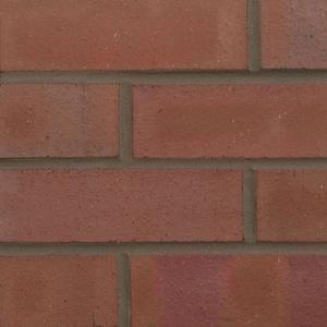 65mm-county-smooth-multi-brick