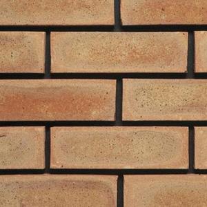 65mm-cream-blend-brick-475no-pack-