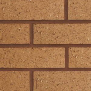 65mm-cumbrian-buff-brick-515no-per-pack-