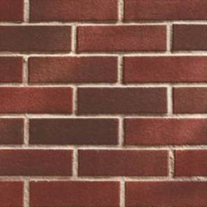 65mm-dartmoor-heather-n-s-brick-400no-per-pack-