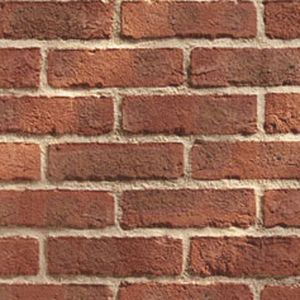 65mm-durham-red-n-s-brick-500no-per-pack-
