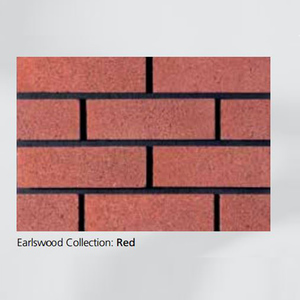 65mm-earlswood-red-facing-bricks-384no-per-pack-