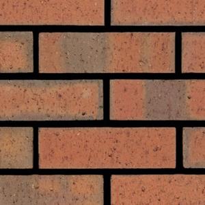 65mm-etruria-mix-brick-376no-per-pack-