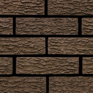 65mm-etruscan-brown-brick-500no-pack-
