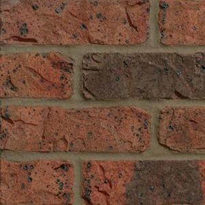 65mm-farmstead-antique-brick