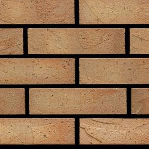 65mm-grainger-gold-brick-