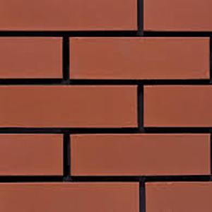 65mm-hanson-accrington-red-class-b-solid-eng-brick-468-per-pack-