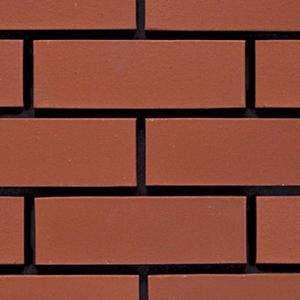65mm-ibstock-red-class-b-perf-engineering-brick-pack-of-500-