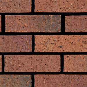 65mm-kilcreggan-brick-500-no-per-pack-