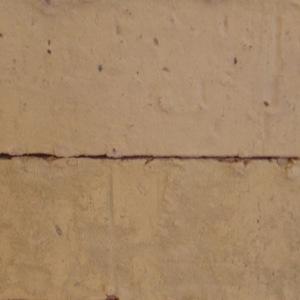 65mm-kingswood-buff-selected-brick