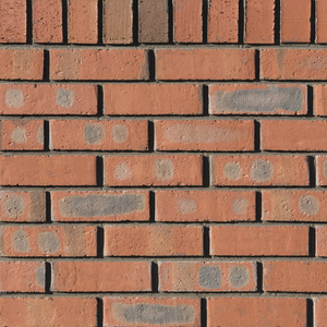 65mm-lagan-heritage-mix-facing-brick-552no-per-pack-