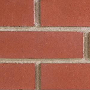 65mm-lagan-smooth-red-brick-