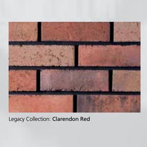 65mm-legacy-clarendon-red-facing-bricks-480no-per-pack-