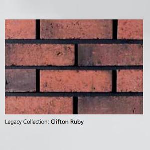 65mm-legacy-clifton-ruby-facing-bricks-480no-per-pack-