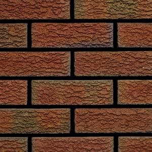 65mm-manorial-mix-brick-