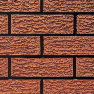 65mm-manorial-red-brick-500no-per-pack-