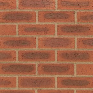 65mm-minster-orange-brick-400no-per-pack-