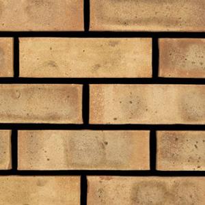 65mm-minster-sandstone-brick-475no-per-pack-