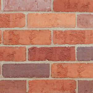 65mm-natural-orange-brick-