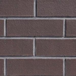 65mm-nori-smooth-brown-selected-brick