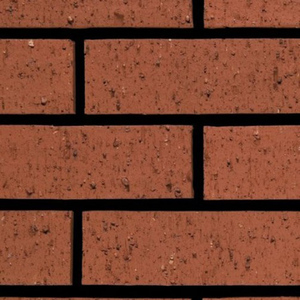 65mm-nostel-red-dragwire-brick-400no-per-pack-