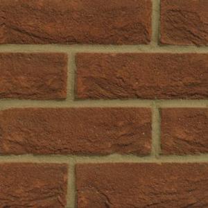 65mm-oakthorpe-red-brick-500no-per-pack-