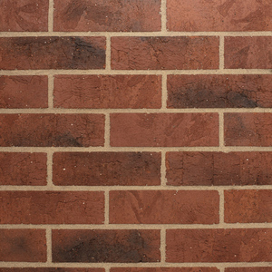 65mm-oakwood-multi-brick-400no-per-pack-