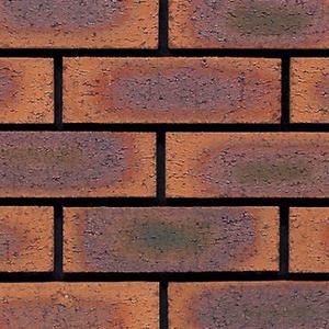 65mm-oldcott-rustic-brick