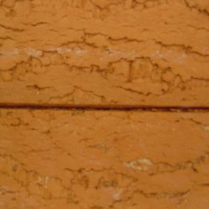 65mm-penine-red-selected-brick-452no-per-pack