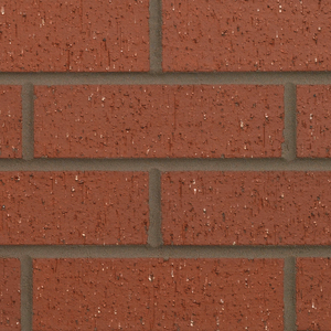 65mm-red-dragfaced-brick-452no-per-pack