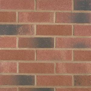 65mm-smoked-antique-brick-430no-per-pack-