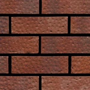 65mm-tradesman-tudor-brick-400no-per-pack-