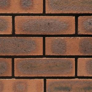 65mm-village-smooth-mix-brick-