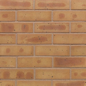 65mm-willowed-buff-brick-500no-per-pack-1