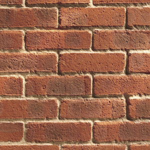 65mm-witton-multi-selected-brick-500no-per-pack