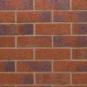 65mm-woodland-mixture-brick-400no-per-pack-