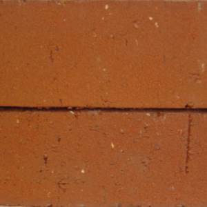 65mm-yorkshire-red-selected-brick