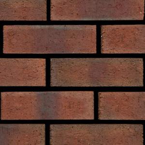 73mm-burntwood-rustic-n-s-brick-296no-per-pack-