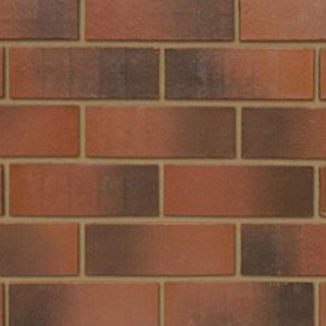 73mm-callerton-weathered-red-brick-455-no-per-pack-