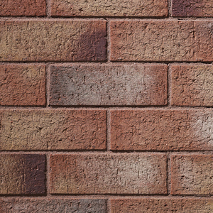 73mm-flamborough-gold-facing-brick-428no-per-pack