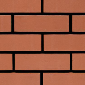 73mm-ravenhead-smooth-red-brick-376no-per-pack-