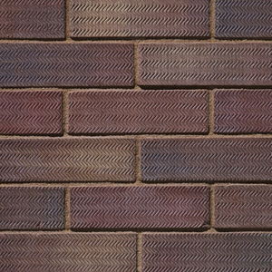 73mm-ripley-rustic-brick-428no-per-pack-