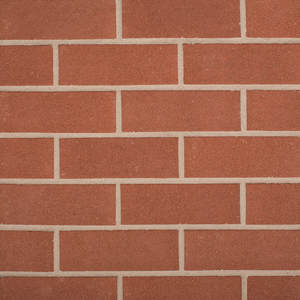 73mm-swarland-red-sandfaced-brick-340no-per-pack