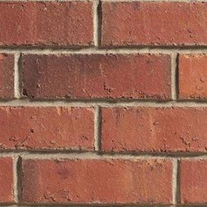 73mm-swillington-red-brick-424no-per-pack-