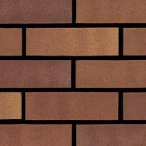 73mm-tradesman-heather-mixture-brick-336no-per-pack